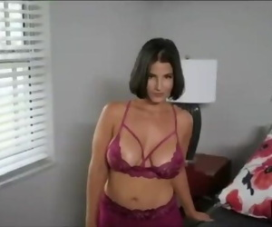 Sexy Thick Latina Gets Fucked