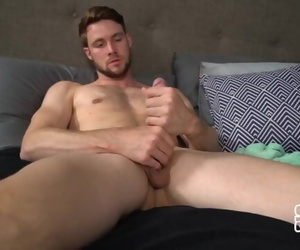 Sean Cody - Kody - Gay Movie