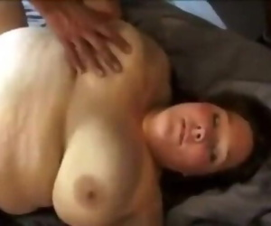 Super-sexy BBW Palace Wife..